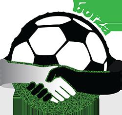 nogometnaborza-logo